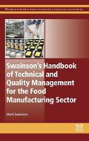 Swainson's Handbook of Technical and...
