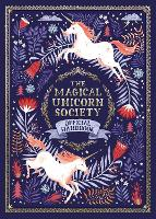 The Magical Unicorn Society: Official...