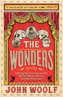 The Wonders: Lifting the Curtain on...