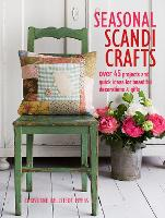 Seasonal Scandi Crafts: Over 45...