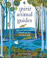 Spirit Animal Guides: Discover Your...