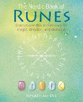 The Nordic Book of Runes: Learn to ...