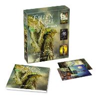 Fallen Angel Oracle Cards: Discover...