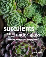 Succulents and All things Under ...