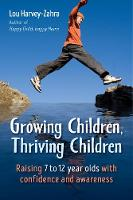 Growing Children, Thriving Children:...
