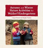 Autumn and Winter Nature Activities...