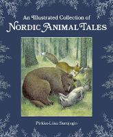 An Illustrated Collection of Nordic...