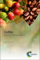 Coffee: Production, Quality and...