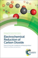 Electrochemical Reduction of Carbon...