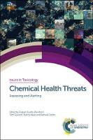 Chemical Health Threats: Assessing ...
