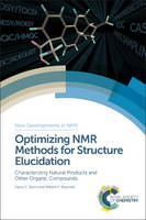Optimizing NMR Methods for Structure...