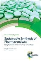 Sustainable Synthesis of...