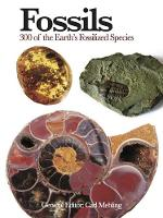 Fossils: 300 of the Earth's ...
