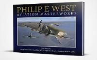 Philip E West Aviation Masterworks
