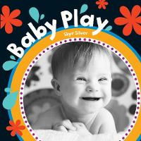Baby Play: 2019