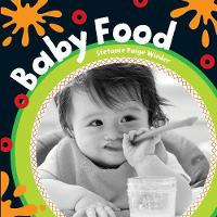 Baby Food: 2019