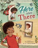 Here & There: 2019