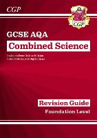Grade 9-1 GCSE Combined Science: AQA...
