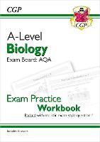 A-Level Biology: AQA Year 1 & 2 Exam...