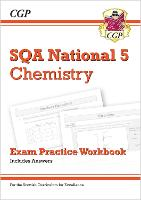 New National 5 Chemistry: SQA Exam...