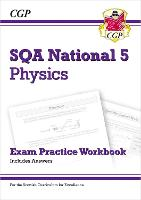 New National 5 Physics: SQA Exam...