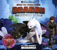 How to Train Your Dragon: The Hidden...
