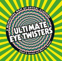 Ultimate Eye Twisters
