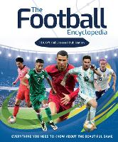 FIFA Football Encyclopedia: ...