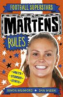 Martens Rules