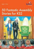 Fifty Fantastic Assembly Stories