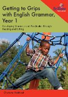 Getting to Grips with English ...