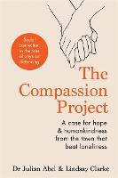 The Compassion Project: A case for...