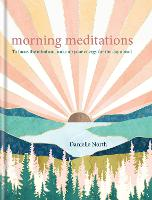Meditation in the Morning