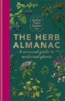 The Herb Almanac