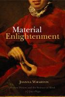 Material Enlightenment: Women Writers...
