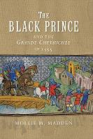 The Black Prince and the <I>Grande...