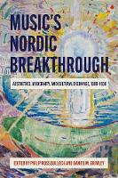 Music and the Nordic Breakthrough -...