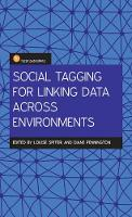 Social Tagging for Linking Data ...