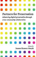 Partners for Preservation: Advancing...