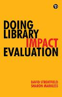 Doing Library Impact Evaluation:...