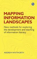 Mapping Information Landscapes: New...
