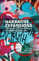Narrative Expansions: The Theory and...