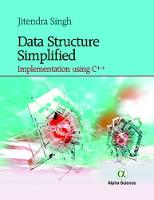 Data Structure Simplified::...