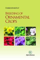 Breeding of Ornamental Crops