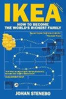 IKEA: How to Become the World's...