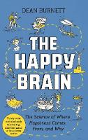 The Happy Brain: The Science of Where...
