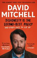 Dishonesty is the Second-Best Policy:...