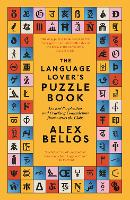 The Language Lover's Puzzle Book:...