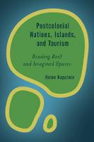 Postcolonial Nations, Islands, and...