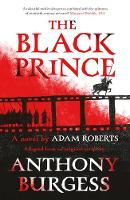 The Black Prince: Adapted from an...
